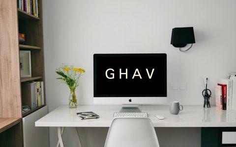 GHAVStock