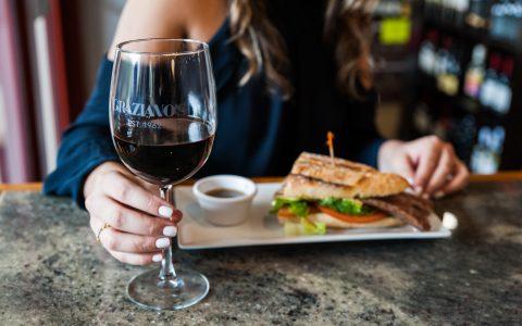 Grazianos-wine-socially-intuit