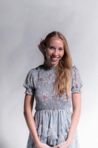 Kayla MacVean Socially Intuit